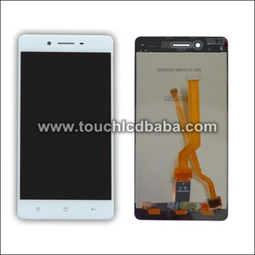 Oppo F1 A35 LCD Display