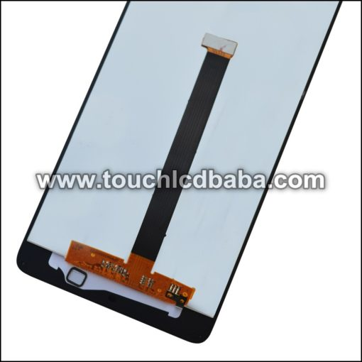 Xiaomi Mi4 Screen Broken