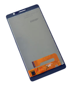 Panasonic Eluga I3 Display replacement