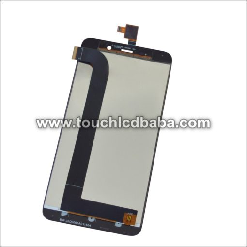 Coolpad Note 3 Plus Display