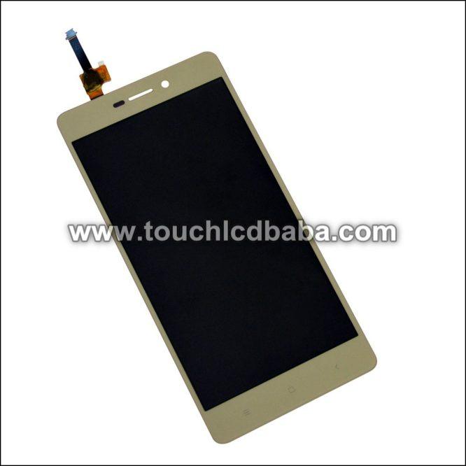 Xiaomi Redmi 3S LCD Display