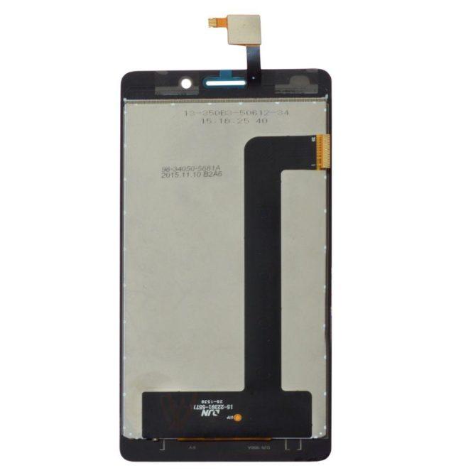 Intex Acqa Super Display