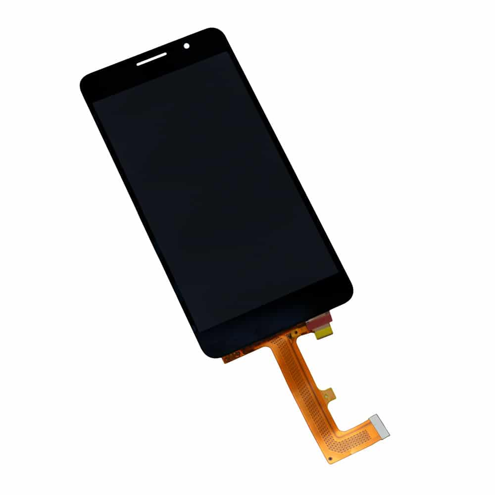 Huawei Honor 6 Display and Touch Screen Glass Combo H60-L04