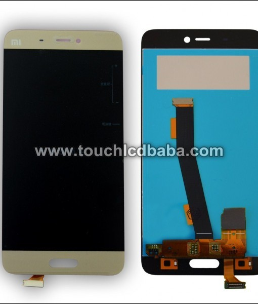 Xiaomi Mi5 Display and Touch Screen
