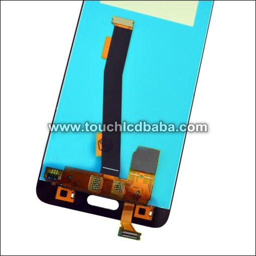 Xiaomi Mi5 Display Broken