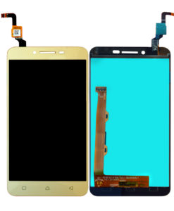 Lenovo K5 Display and Touch Screen