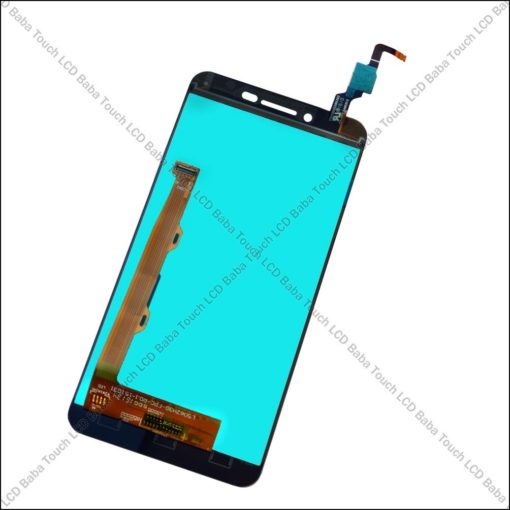 Lenovo Vibe K5 Display Folder