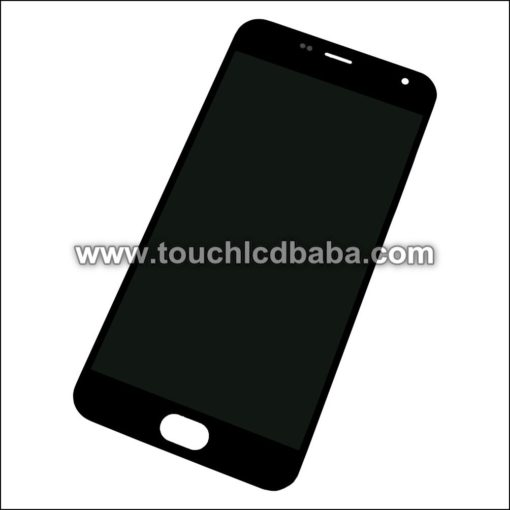 Meizu M2 Display and Touch Combo