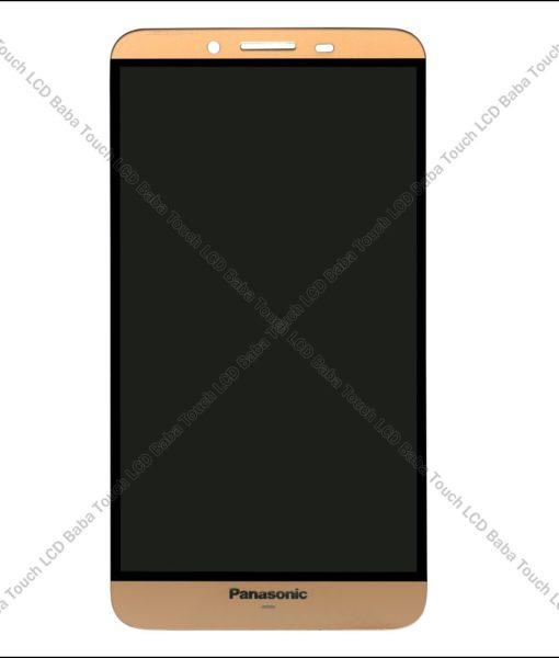 Panasonic Eluga Note Display