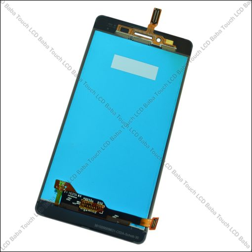 Vivo Y51L Display With Touch Screen