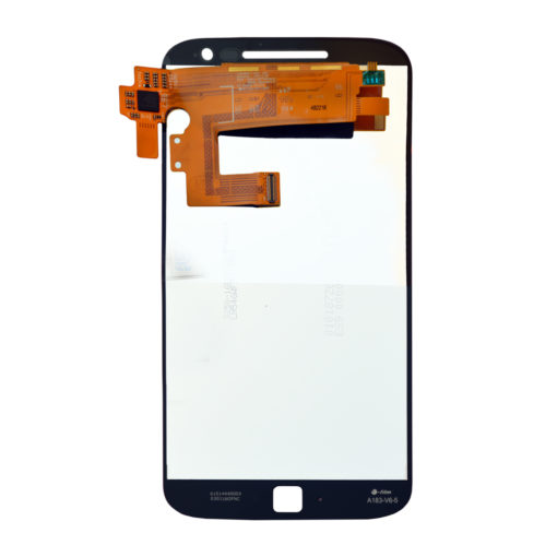Moto G4 Plus Display and Touch Screen