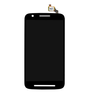 Moto E3 Power Display Replacement