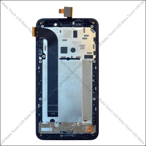 Coolpad Note 3 With Frame Replacement