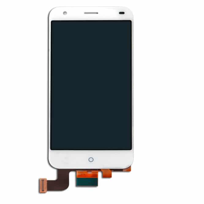 LYF Water 2 Display Replacement