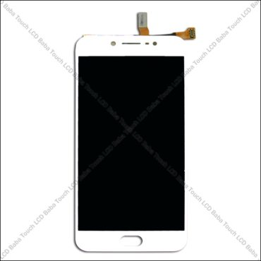Vivo V5 Display and Touch Combo