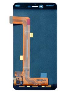 Gionee S6 Display Broken