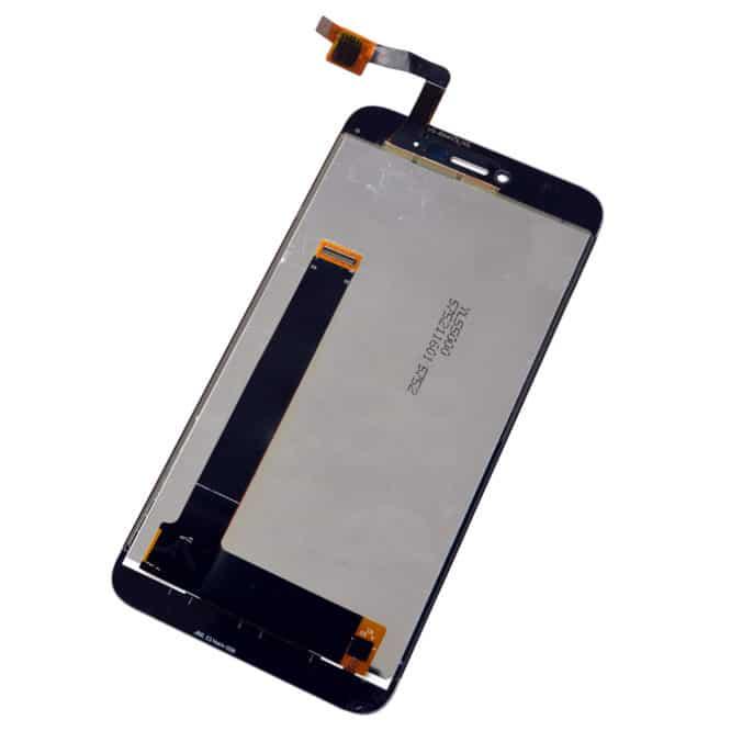 Coolpad Note 3s Display Broken