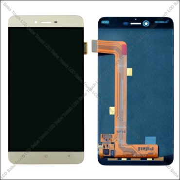 Gionee S6 Display Combo