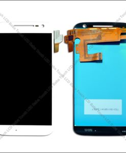Moto G4 Display and Touch combo