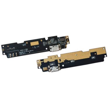 Redmi Note 3 Charging Board