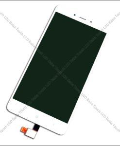 Redmi Note 4 Display Broken