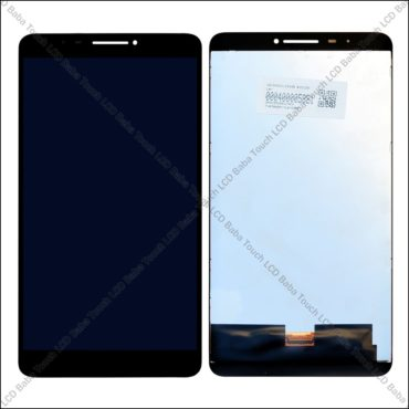 Lenovo Phab PB1-750M Display Replacement