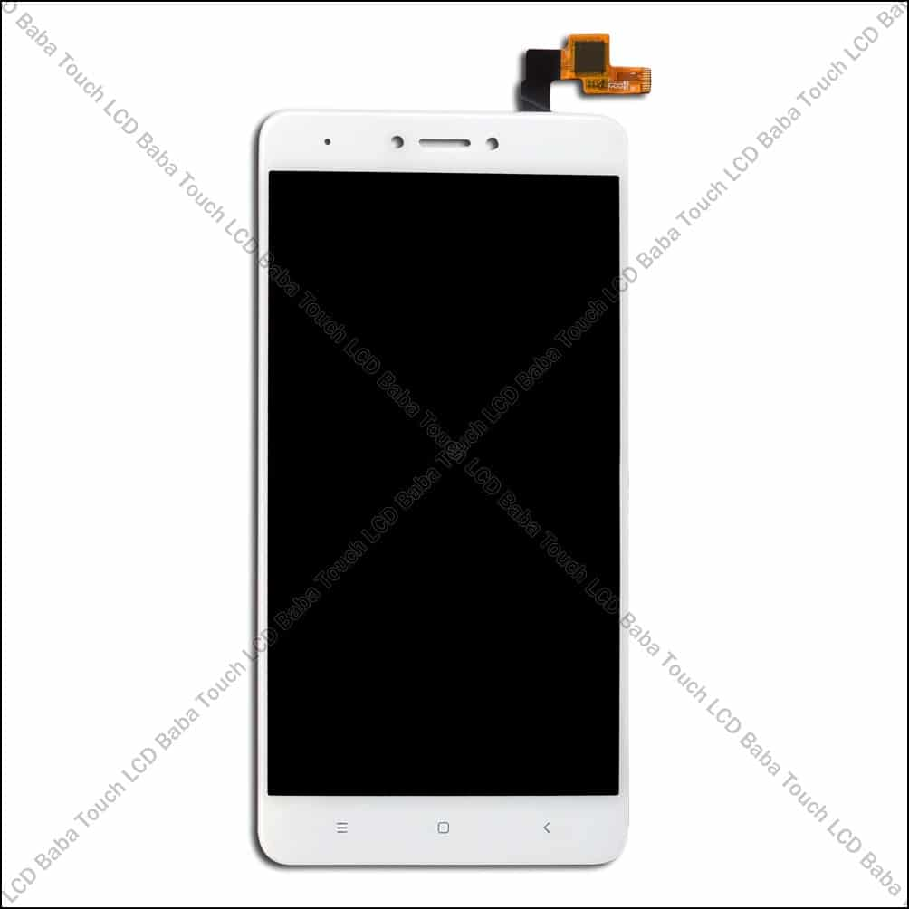 xiaomi redmi note 4 display with touch screen digitizer. Black Bedroom Furniture Sets. Home Design Ideas