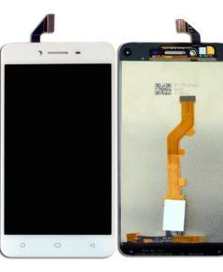 Oppo A37 Display Broken