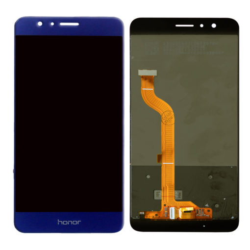 Honor 8 Display Damaged