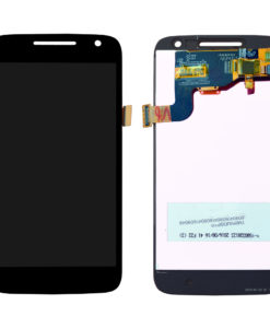 Moto G4 Play Display and Touch Screen
