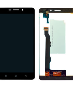 Lenovo A7700 Display and Touch Screen
