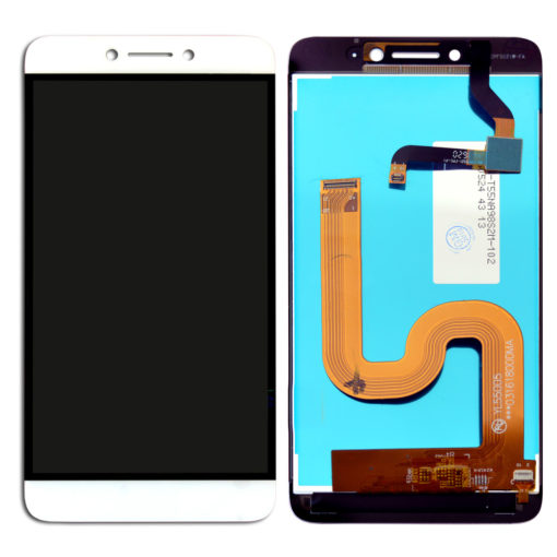 Coolpad Cool 1 Display and Touch