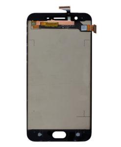Oppo A57 Display Broken