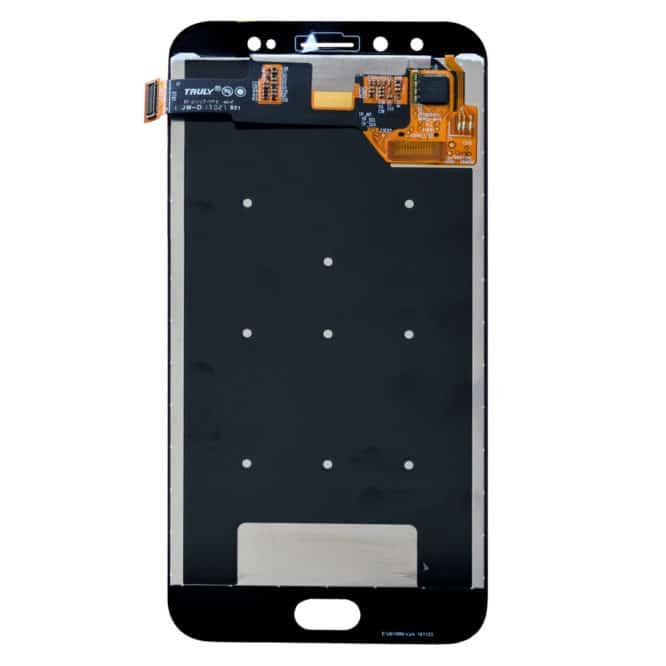 Vivo V5 Plus Display