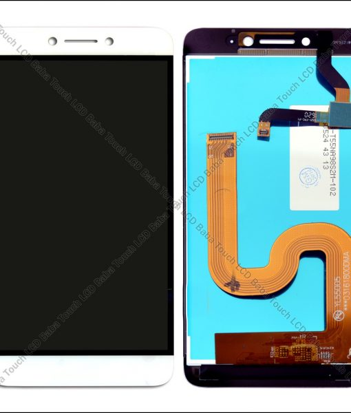 Coolpad Cool 1 Display Replacement