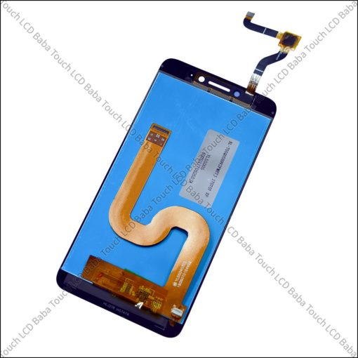 Coolpad Cool 1 Golden Combo