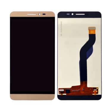 Coolpad Max A8 Display and Touch Screen Replacement