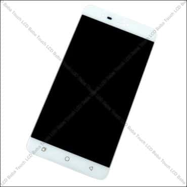 Coolpad Mega 3 Display and Touch Screen Glass Combo HT3503i
