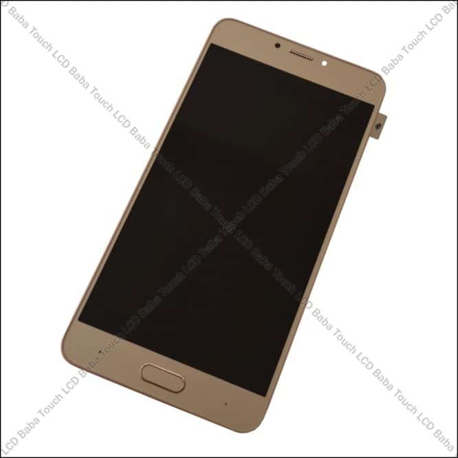 Gionee S6 Pro Display and Touch Screen Combo