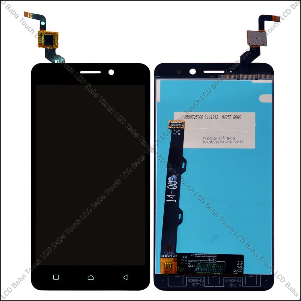 lenovo k6 power k33a42 display and touch screen digitizer glass combo touch lcd baba. Black Bedroom Furniture Sets. Home Design Ideas