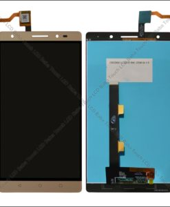 Lenovo Phab 2 Plus PB2 670M Display