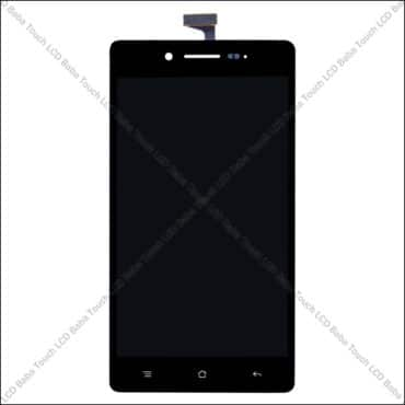 new concept 4a53d d5b88 Oppo Neo 7 A33 / A33F Display and Touch Screen Glass Combo - Touch ...