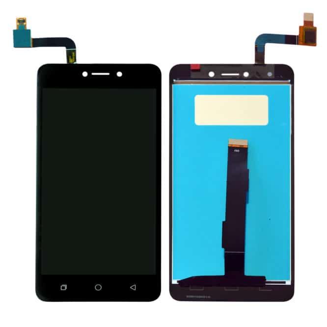 Coolpad Note 5 lIte Display