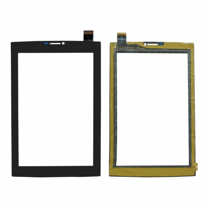 Lenovo Tab P480 Display and Touch