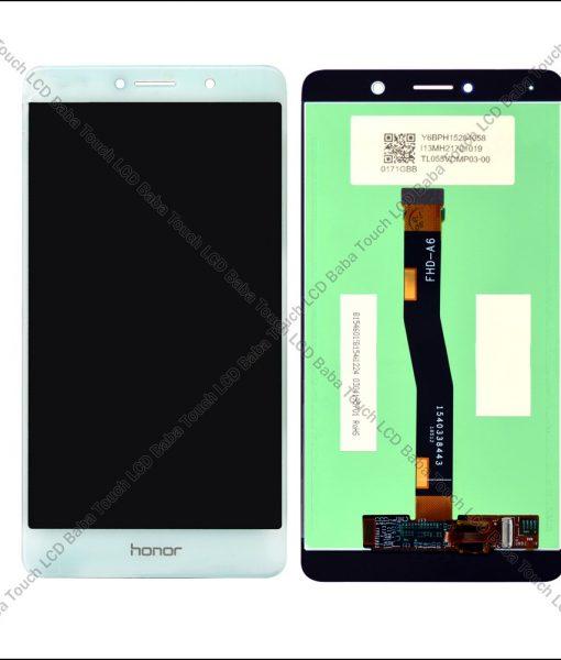 Honor 6X Display Broken