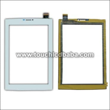 Lenovo Tab P480 Touch Screen