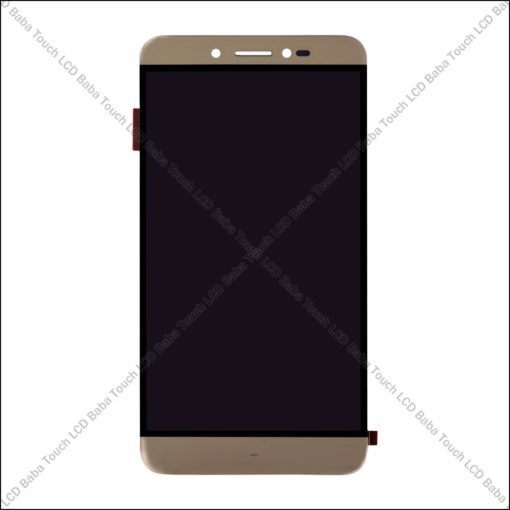Panasonic P88 Touch Screen Replacement