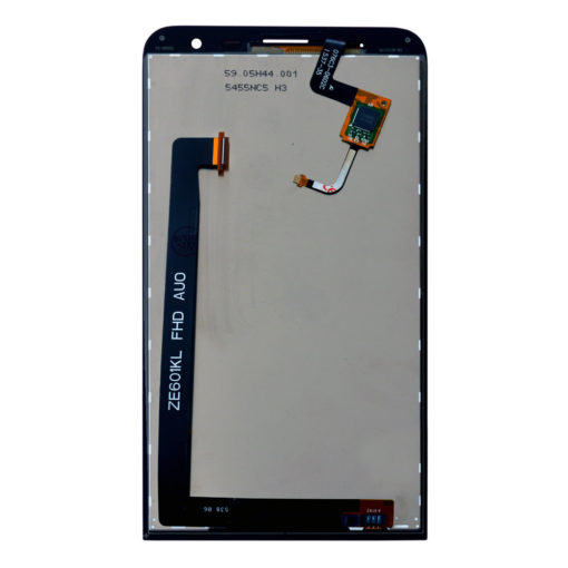 Zenfone 6 Laser Display and Touch Combo