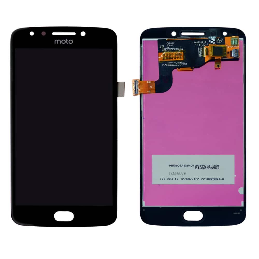 motorola touch screen phones. motorola e4 display broken touch screen phones x