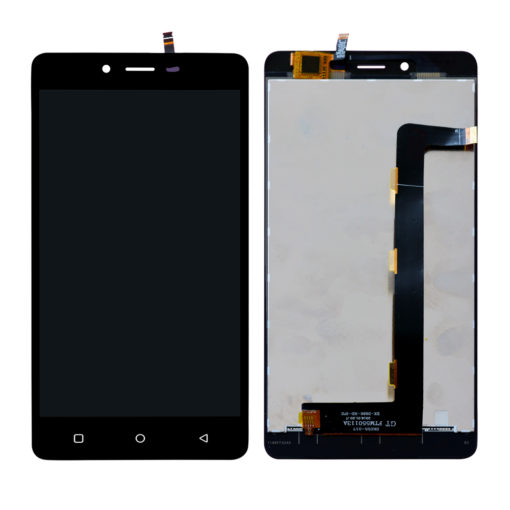 Swipe Elite Note Display